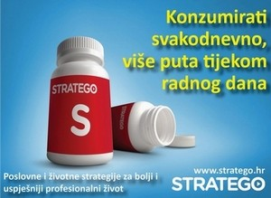 Stratego.hr