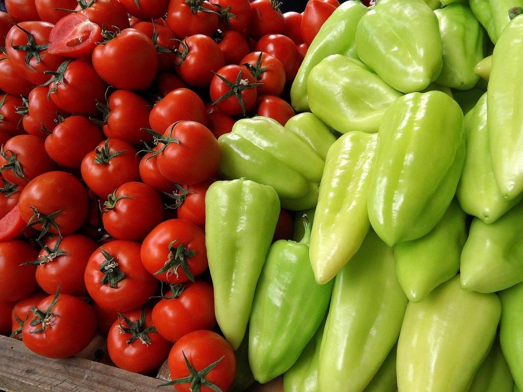 tomatoes-380286_1280