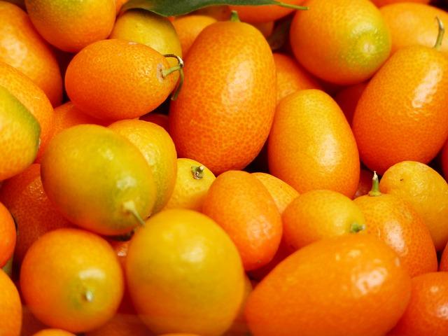 kumquats-357882_640