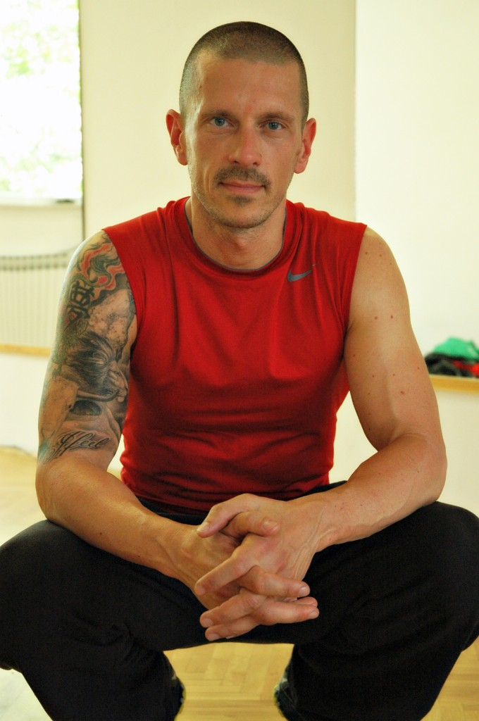 Dragan Šurlan
