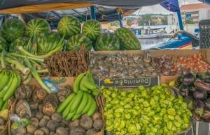 ekonomski pogled na veganstvo
