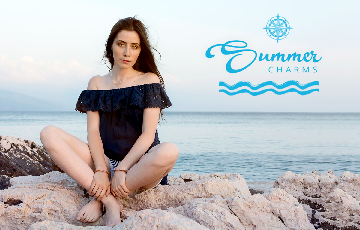 Summer_charms_Chiara_1