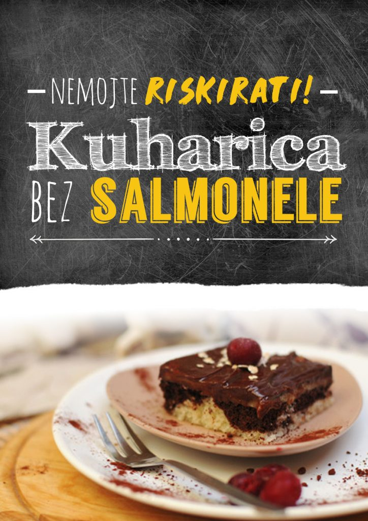 kuharica-bez-salmonele-naslovnica