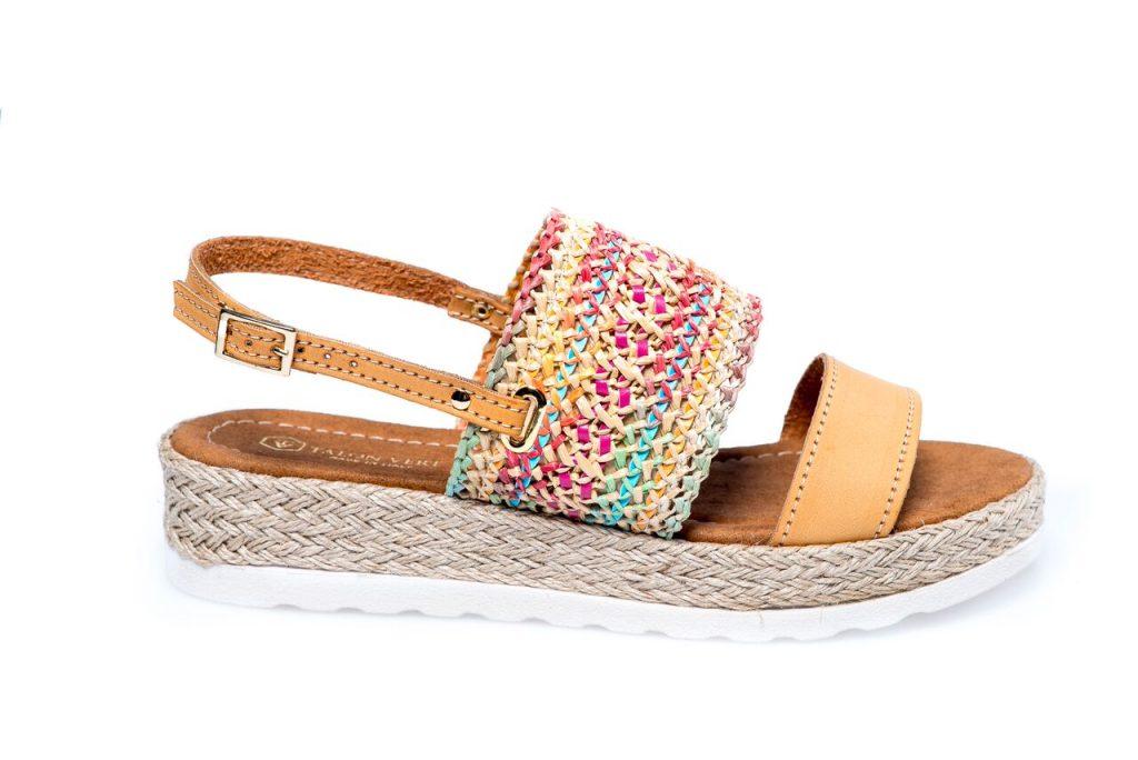 platform-sandals