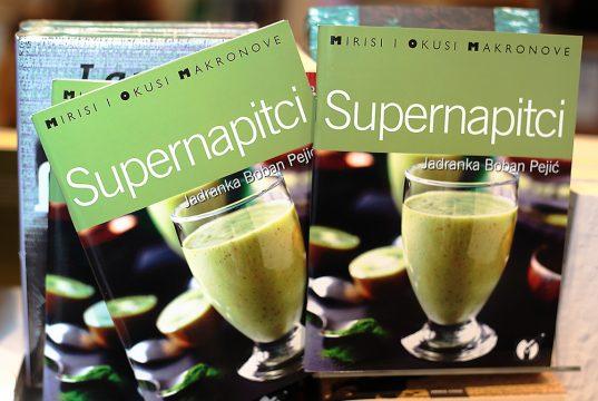 supernapitci