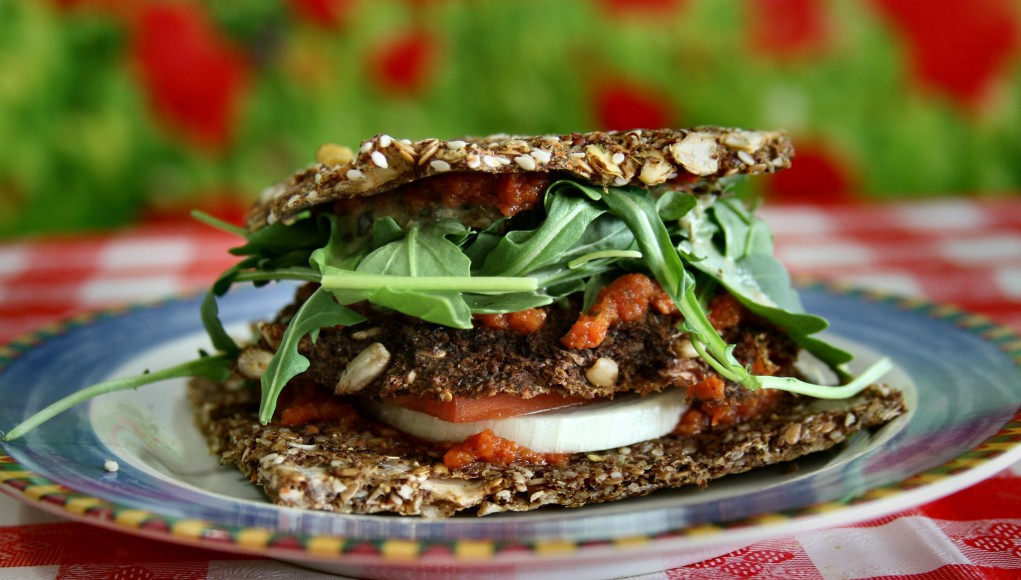 veganska prehrana jeftinija