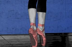 rekreativni balet