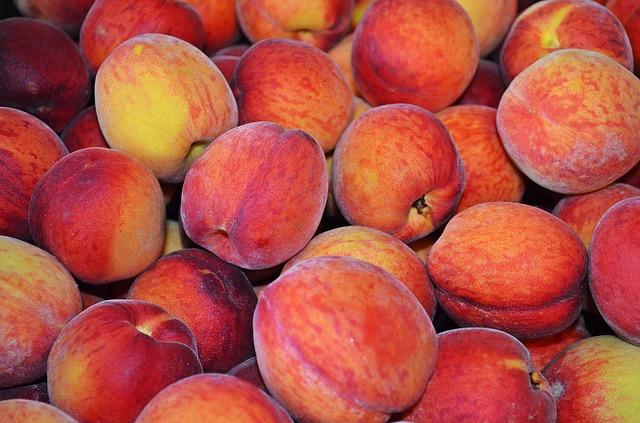peach-853879_640
