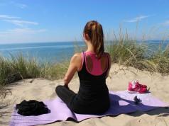 pokretanje meditacijske prakse