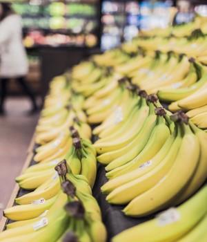 hrana označena kao zdrava