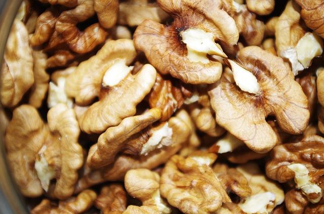 walnuts-1049558_640