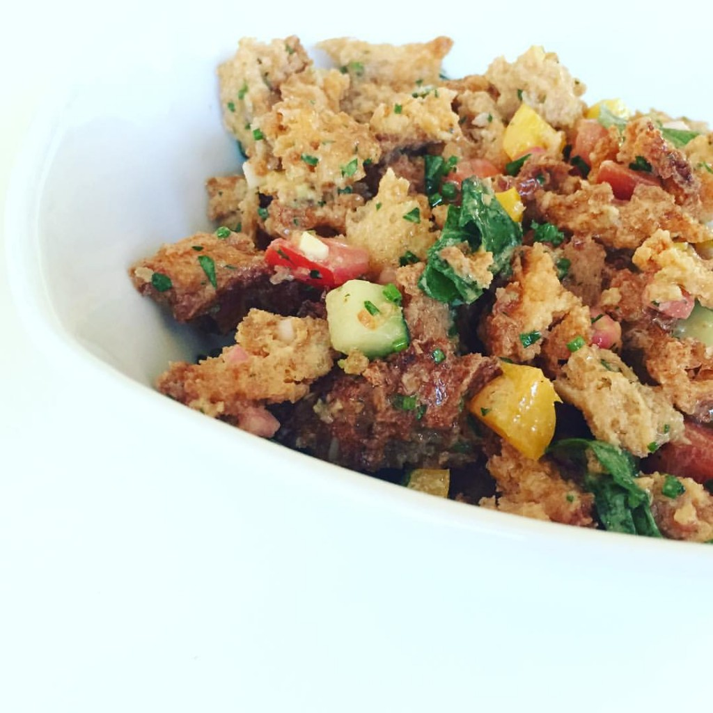 Mobyjev veganski restoran