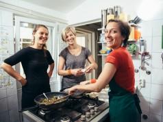 radionica kuhanja
