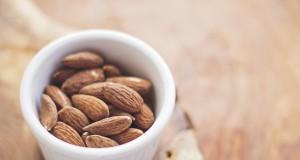 o proteinima i biljnoj prehrani