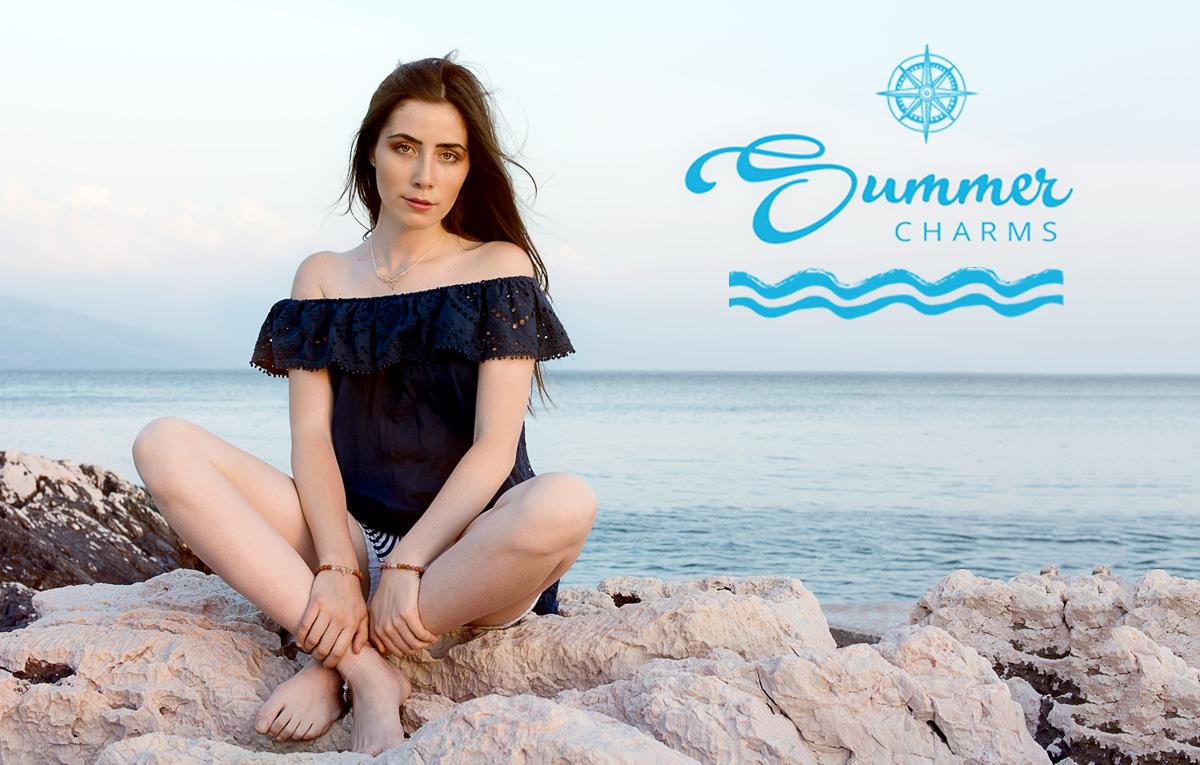 Summer_charms_Chiara_1