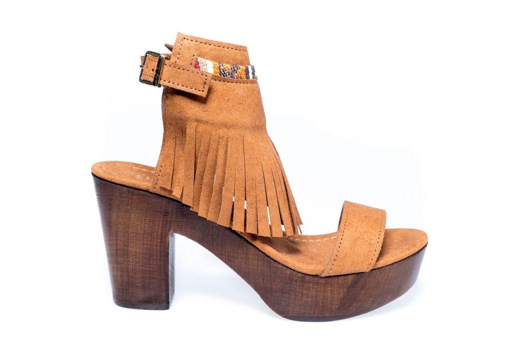 fringed-sandals
